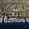 Newport Beach IMG_0720