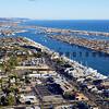 Newport Beach IMG_0700