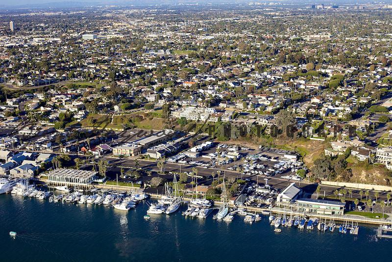 Newport Beach IMG_0725