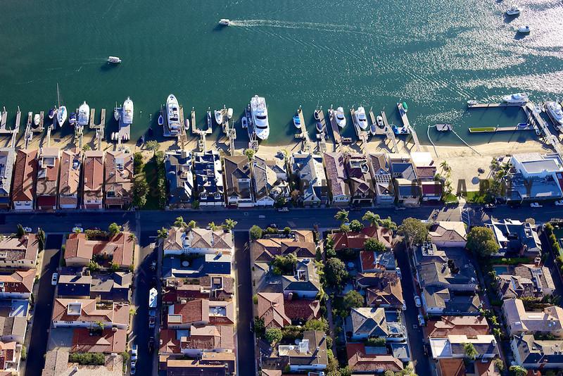 Newport Beach IMG_0667