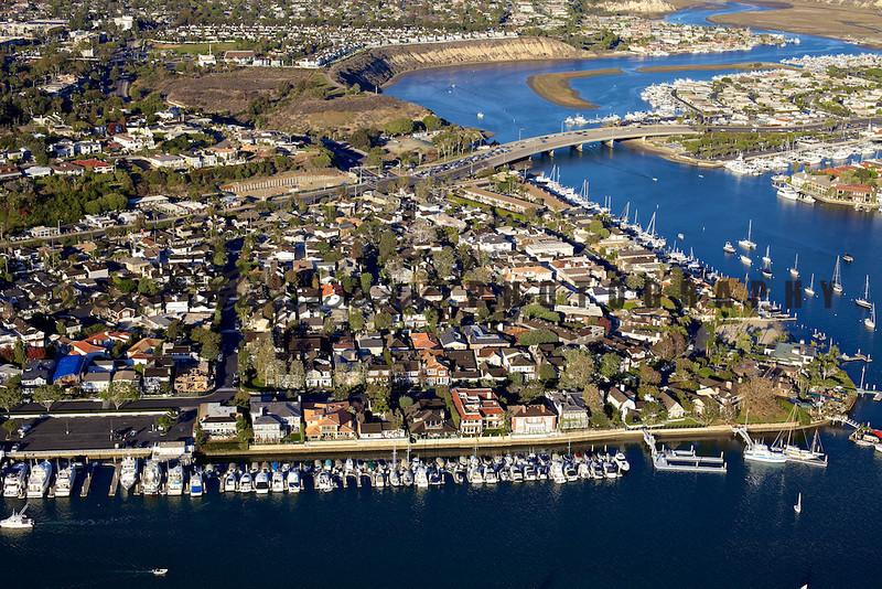 Newport Beach IMG_0736