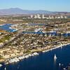 Newport Beach IMG_0727