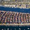 Newport Beach IMG_0689