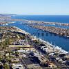 Newport Beach IMG_0699