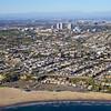 Newport Beach IMG_0664