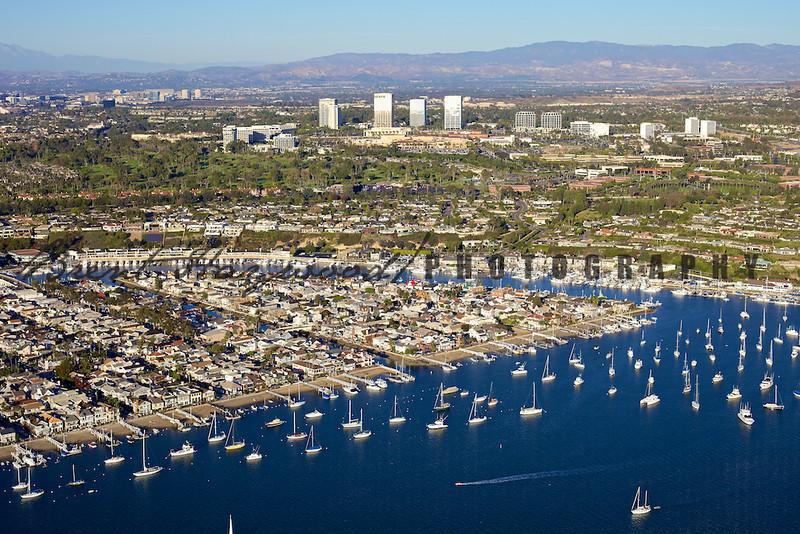 Newport Beach IMG_0752