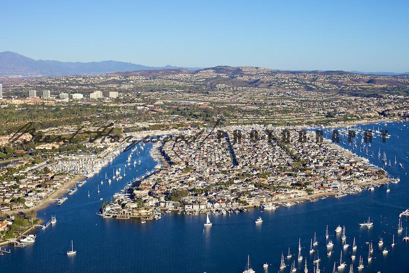 Newport Beach IMG_0741