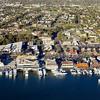 Newport Beach IMG_0715