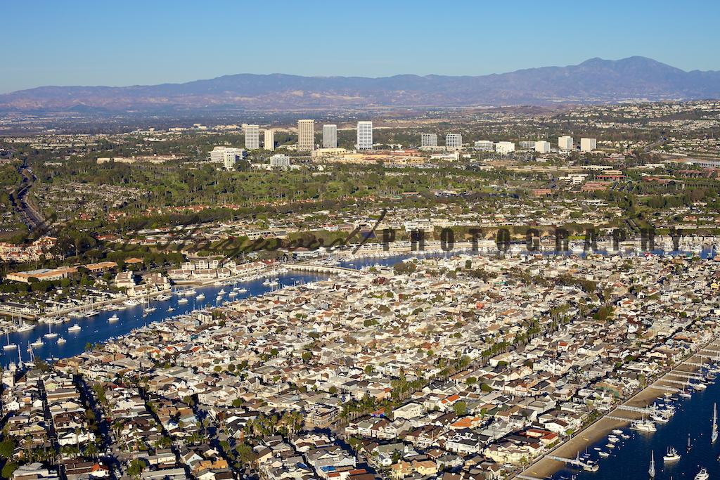 Newport Beach IMG_0750