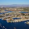 Newport Beach IMG_0738