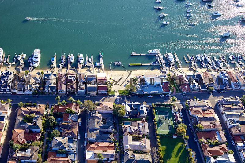 Newport Beach IMG_0668