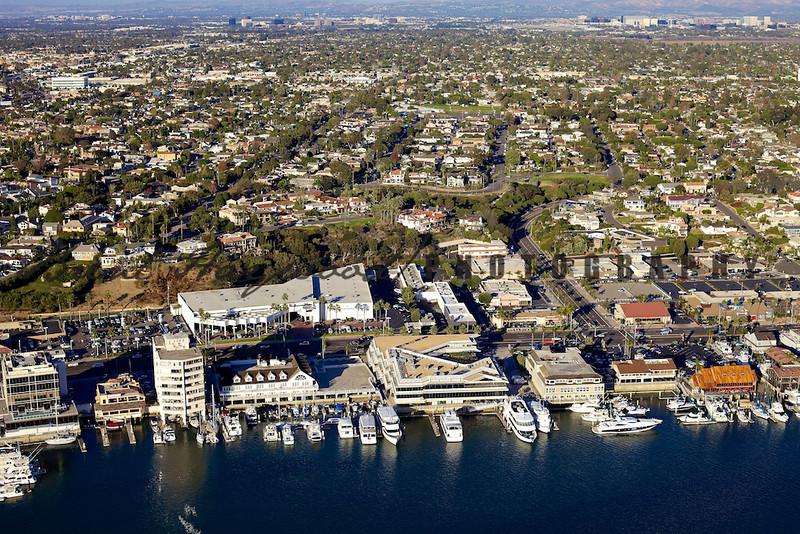 Newport Beach IMG_0714