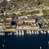 Newport Beach IMG_0731