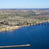 Newport Beach IMG_0656