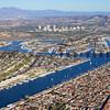 Newport Beach IMG_0678