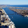 Newport Beach IMG_0707