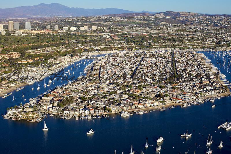 Newport Beach IMG_0746