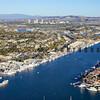 Newport Beach IMG_0712