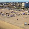 Newport Beach IMG_0771
