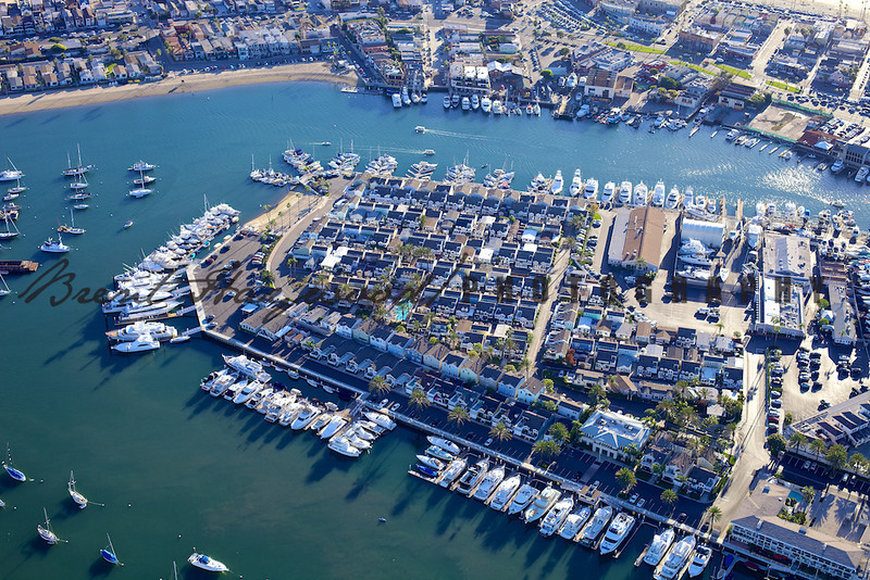 Newport Beach IMG_0671
