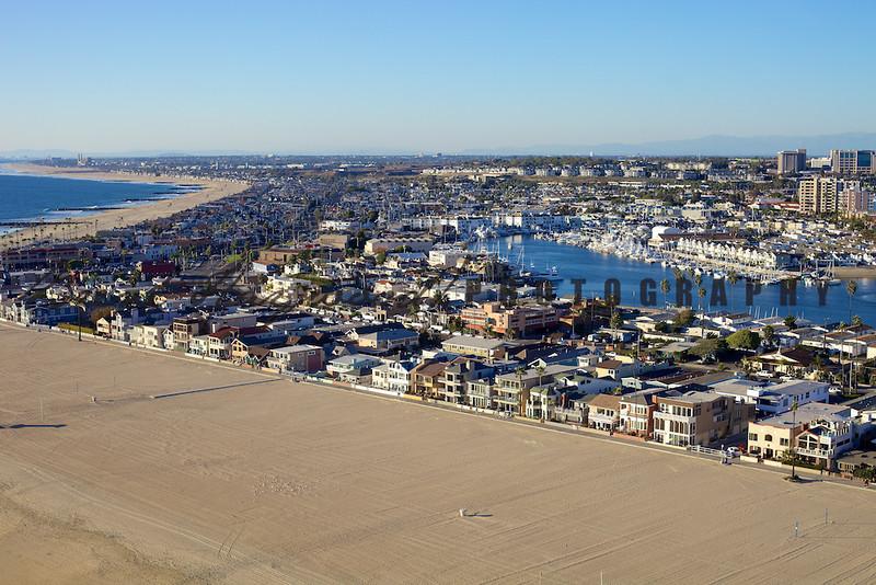 Newport Beach IMG_0767