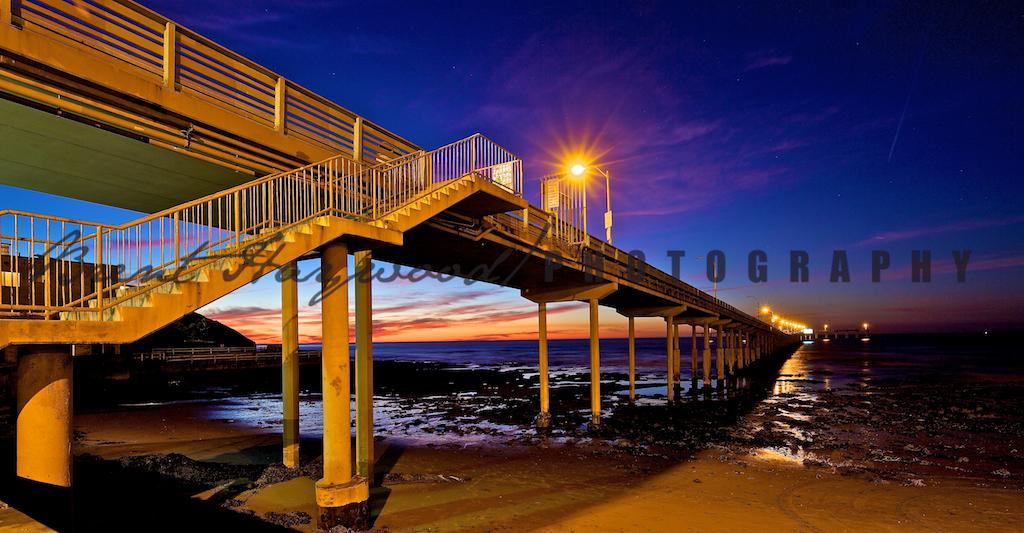 Ocean Beach IMG_5309