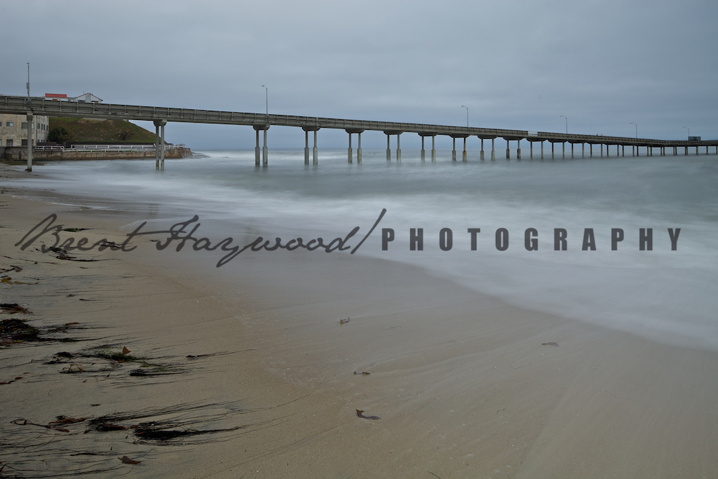 Ocean Beach IMG_0983