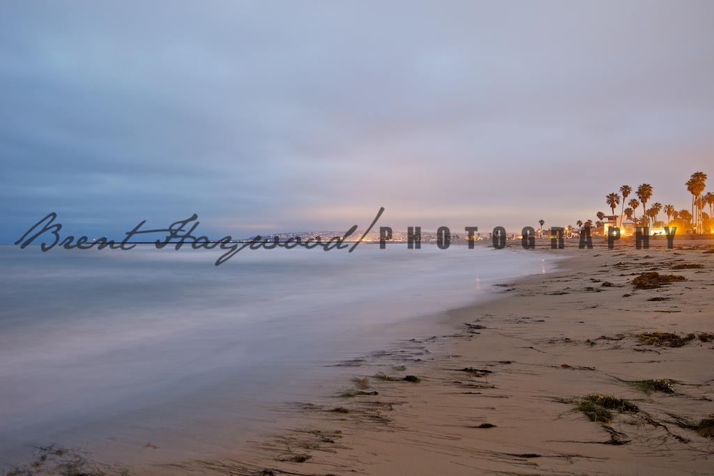 Ocean Beach IMG_1010