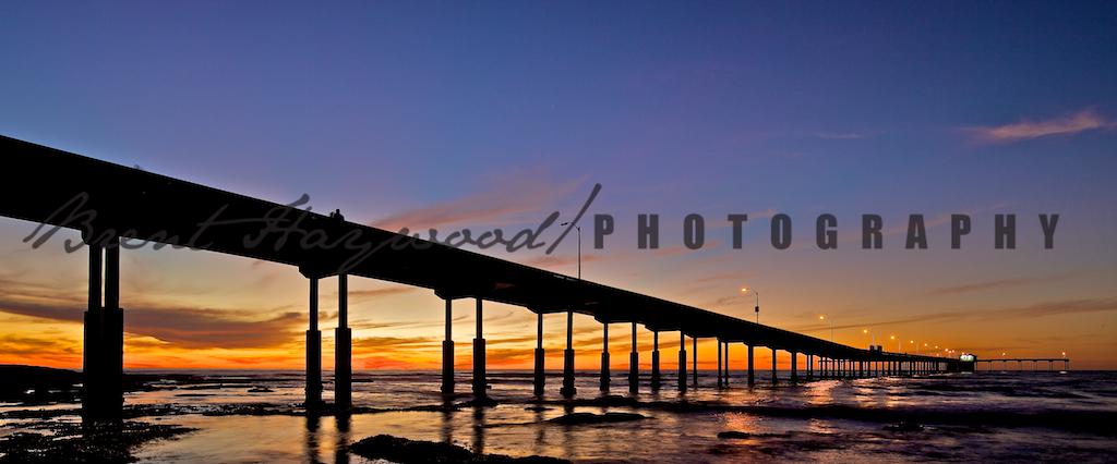 Ocean Beach IMG_5289