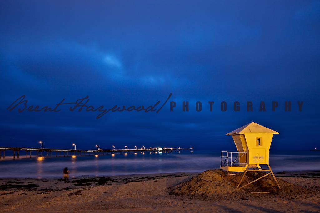 Ocean Beach IMG_1014