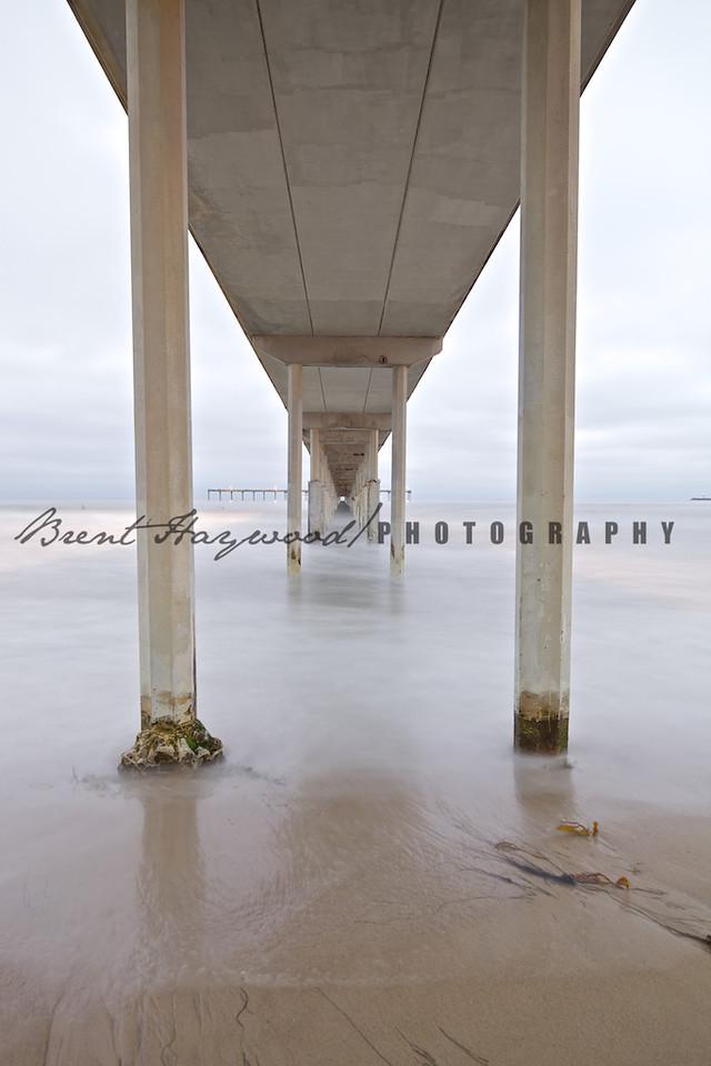 Ocean Beach IMG_1001