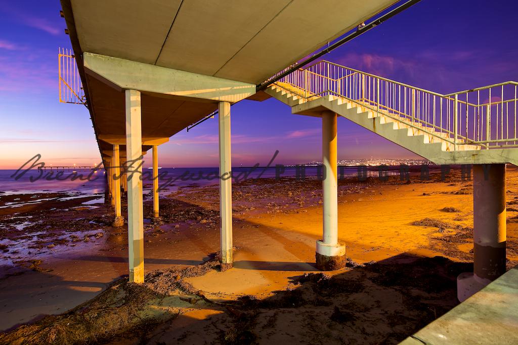 Ocean Beach IMG_5305