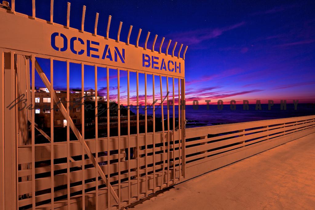 Ocean Beach IMG_5316
