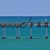 Ocean Beach IMG_3541