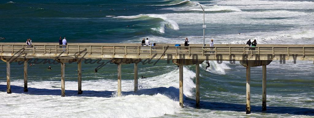 Ocean Beach IMG_3543