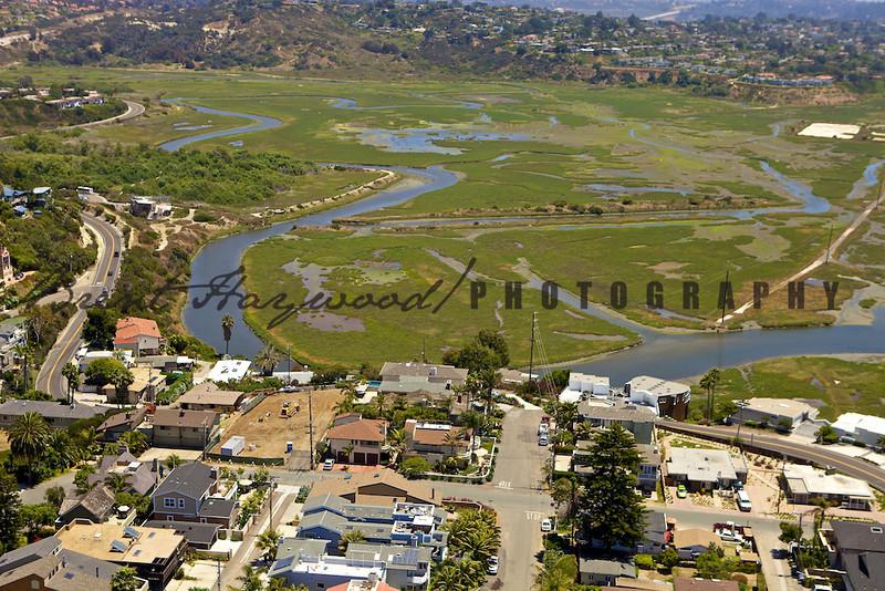 Newport Aerials 2