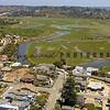 Newport Aerials 20