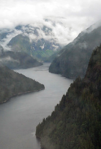 Misty Fjords Natl. Monument