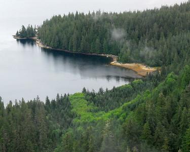 Misty Fjords Natl. Monument