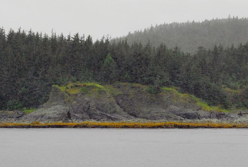 Near Juneau