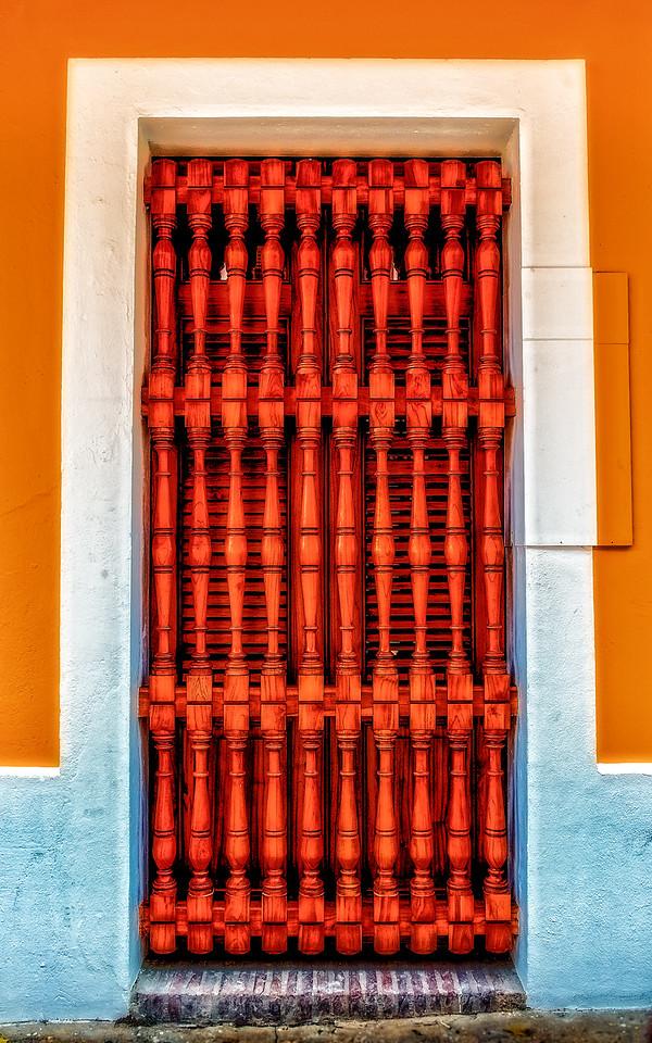 San Juan--7