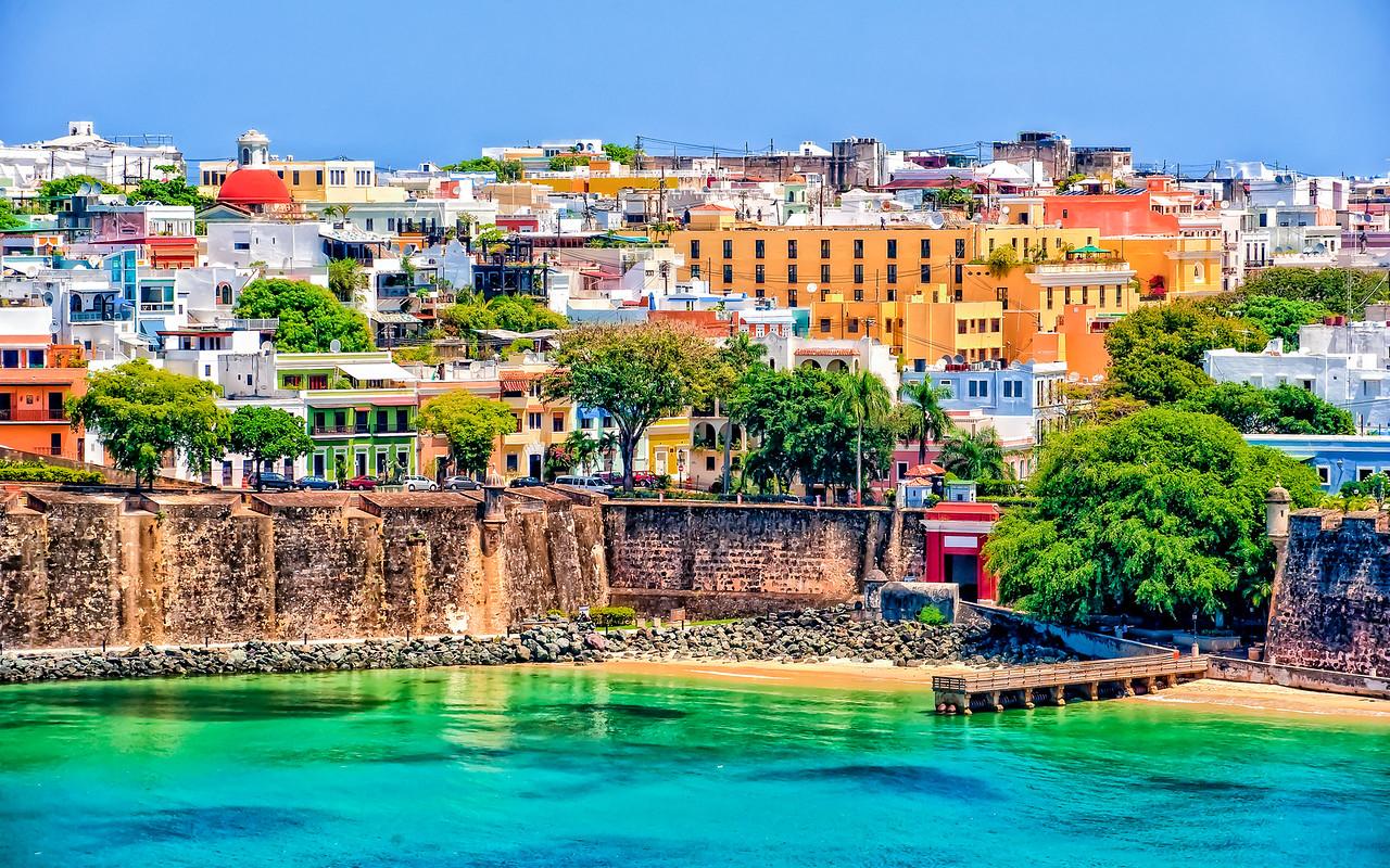 San Juan--2