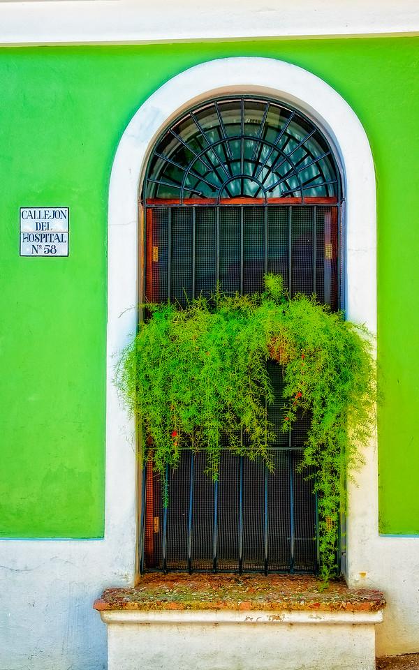San Juan--11