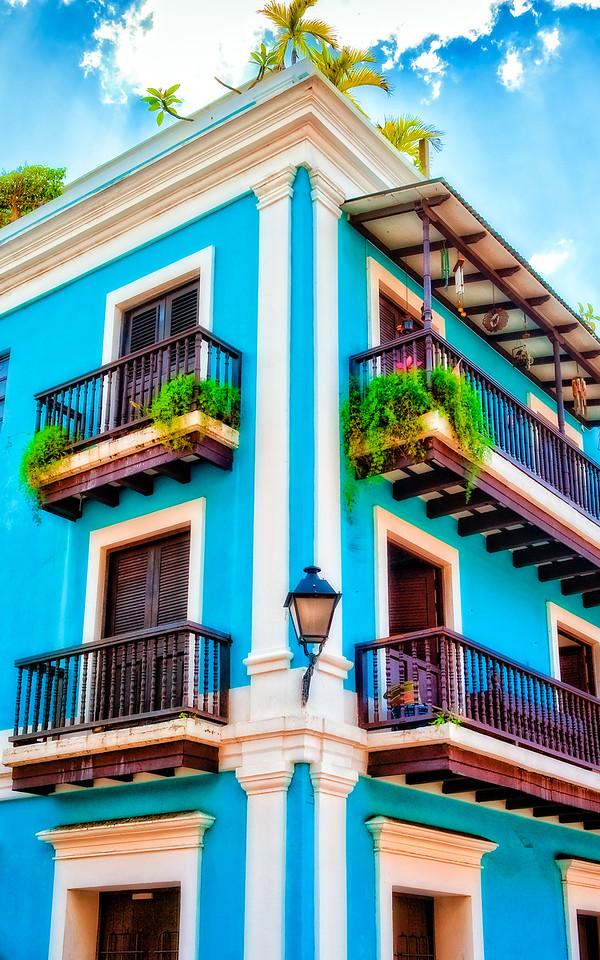 San Juan--6