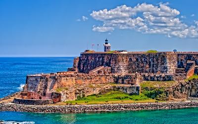 San Juan--1