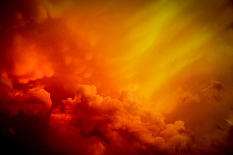 Cloudscape jpg