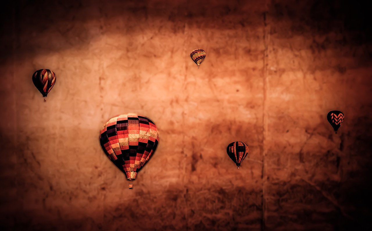 Five Ballons jpg