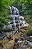 Pearsons Falls, Saluda N.C.