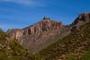 Sabino Canyon, Tucson, Arizona.  February 2014