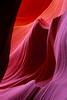 Frozen Waves, Lower Antelope Canyon, Arizona